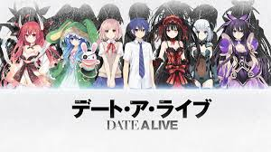 datealive01