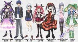 datealive02