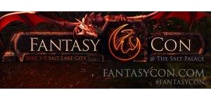 fantasycon01