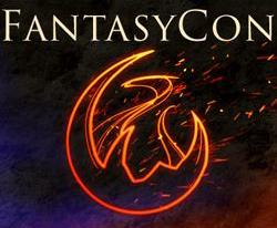 fantasycon02