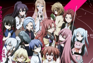 riddlestoryofdevil01