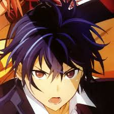 blackbullet02