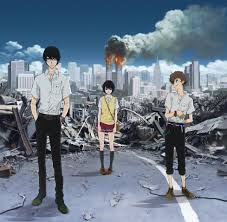 TerrorInResonance01