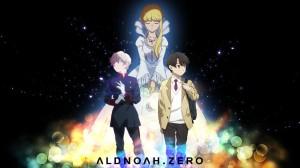 aldnoah01