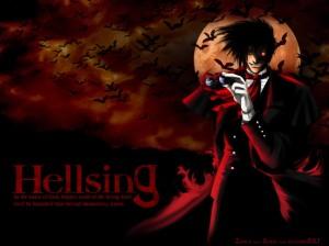 Hellsing-imagen