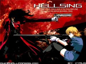 Hellsing_wallpapers_108