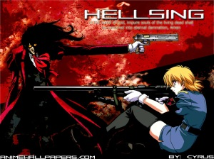 Hellsing_wallpapers_108