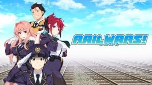 rail wars 01