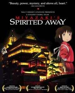 spiritedaway01