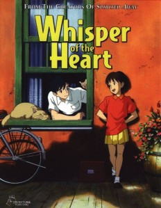 whisper01