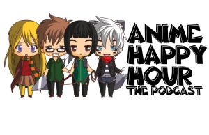 AnimeHappyHourlogo
