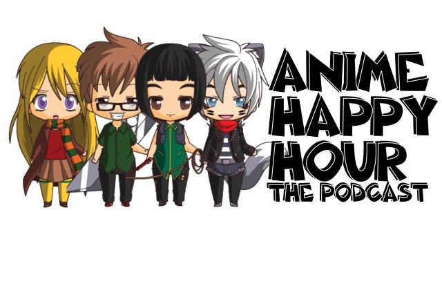 AnimeHappyHourlogo