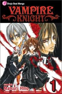 vampireknight02