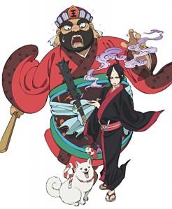 hoozuki02