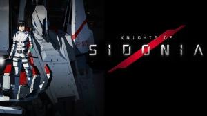 knightsofsidonia02