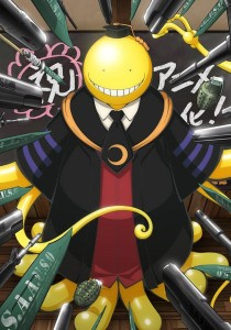 assassinationclassroom01