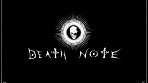 deathnote02