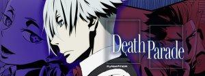 deathparade01