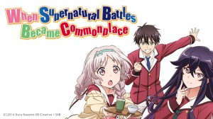 supernaturalbattlescommonplace01