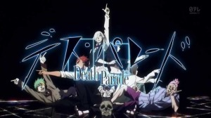 deathparade02