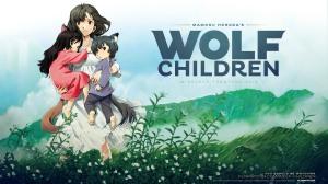 wolfchildren01
