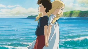 whenmarniewasthere02