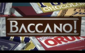 baccano03