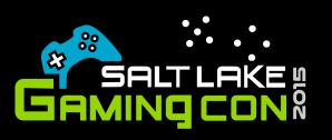 SLGC-Logo-highres