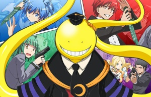 assassinationclassroom02
