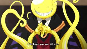 assassinationclassroom03