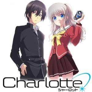 charlotte01