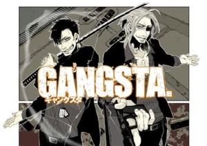 gangsta01