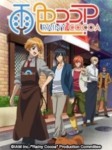 rainycocoa01