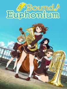 soundeuphonium01