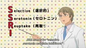comicalpsychosomaticmedicine04