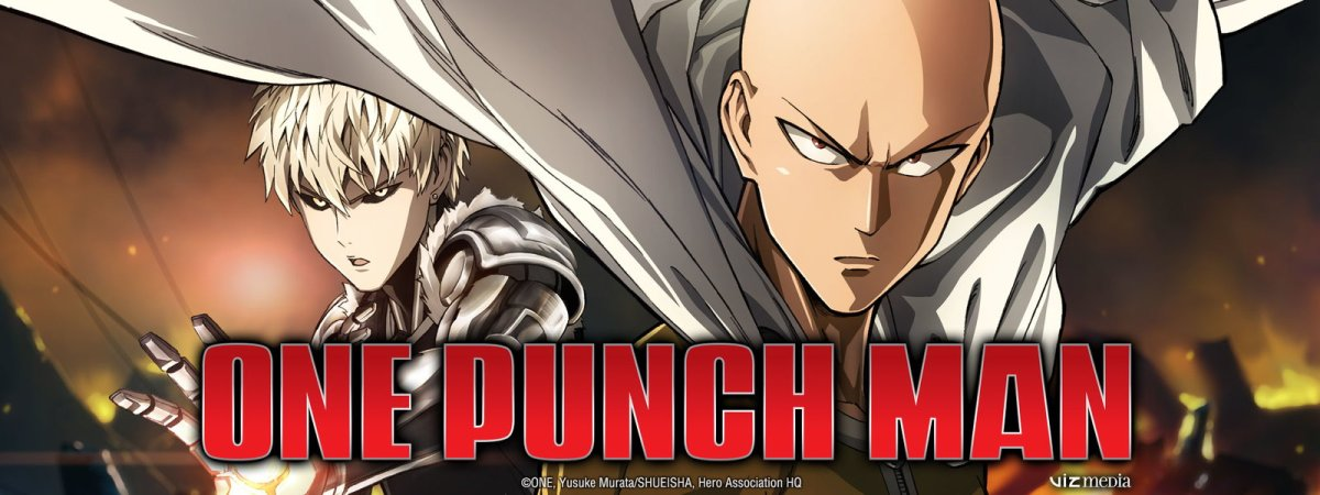 [AnimeCreed] One Punch Man S1 (1080p) Complete Season 1 [1080p][HEVC][Lucifer22]