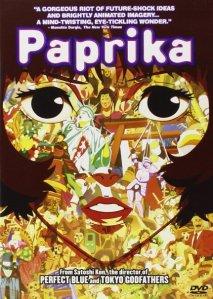 paprika03