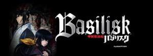 basilisk01