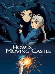 howlsmovingcastle04