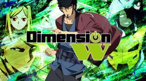 dimensionw01