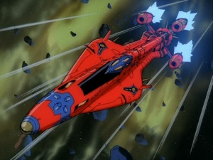outlawstar03