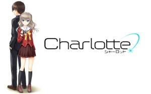 charlotte02