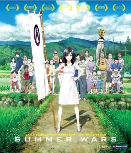 summerwars01