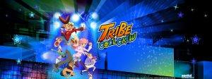tribecoolcrew02