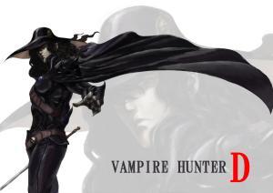vampirehunterd01