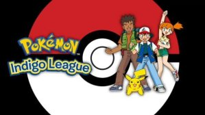 pokemonindigoleague01