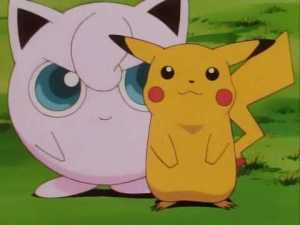 pokemonjigglypuff01