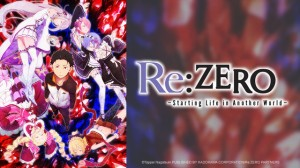 rezero01