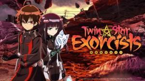 twinstarexorcists01