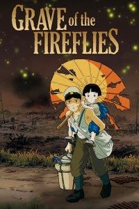 graveofthefireflies04